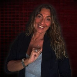 radio-one-marilena-santaluna
