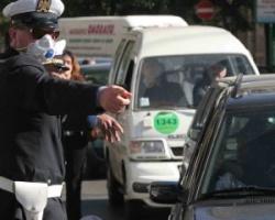 Colpo di scena: fare pane e pizza a Palermo inquina più di far girare macchine vecchie
