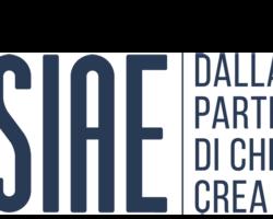 SIAE e F&P Group: protocollo d'intesa per agevolare gli emergenti in apertura di grandi artisti