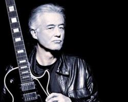 Led Zeppelin: Jimmy Page tornerà in tour dopo quasi 20 anni